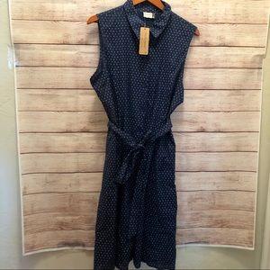 Peach Couture Sailor Dress sz. XL✨